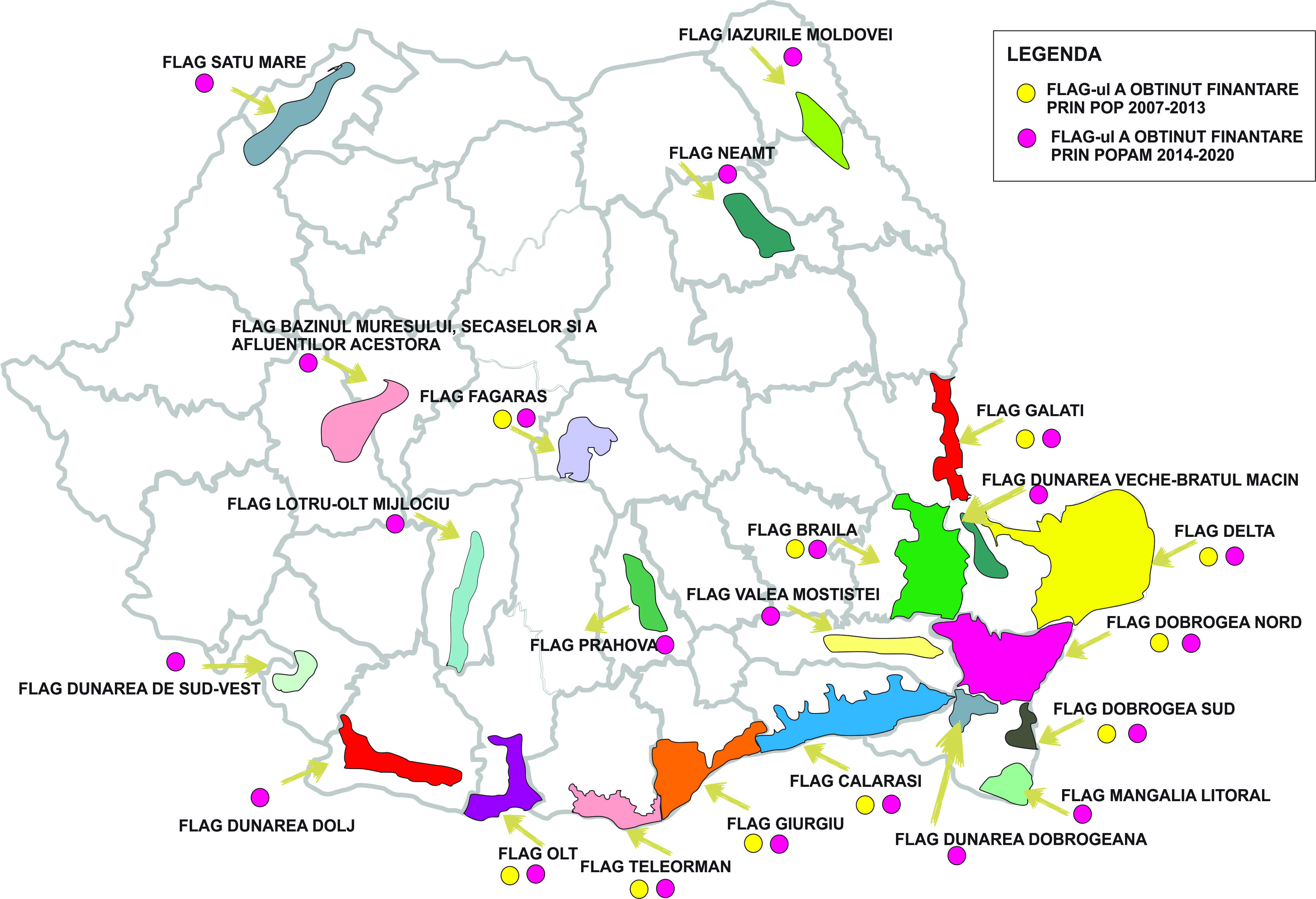 harta 2014-2020 refacut